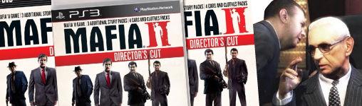 Directors Cut: Endlich in Deutschland