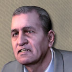 Don Alberto Clemente