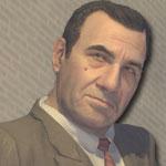 Don Carlo Falcone