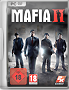 Mafia 2 Cover
