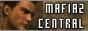 Partnerseite: Mafia2-Central.de