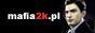 Partnerseite: Mafia2k.pl