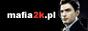 Partnerseite: Mafia2k.pl